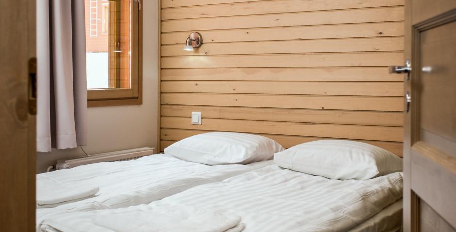 Appartement Aurinkorinne49