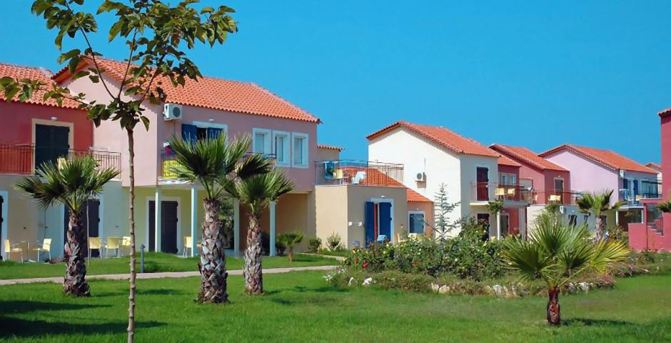 Almyros Beach (ex. Cyprotel)