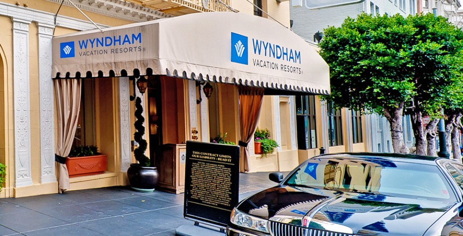 Wyndham Canterbury