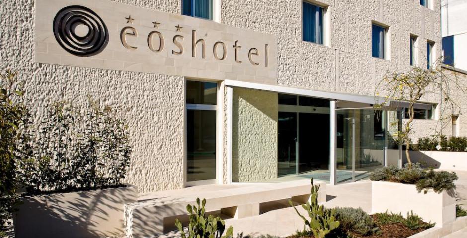 Eos Hôtel