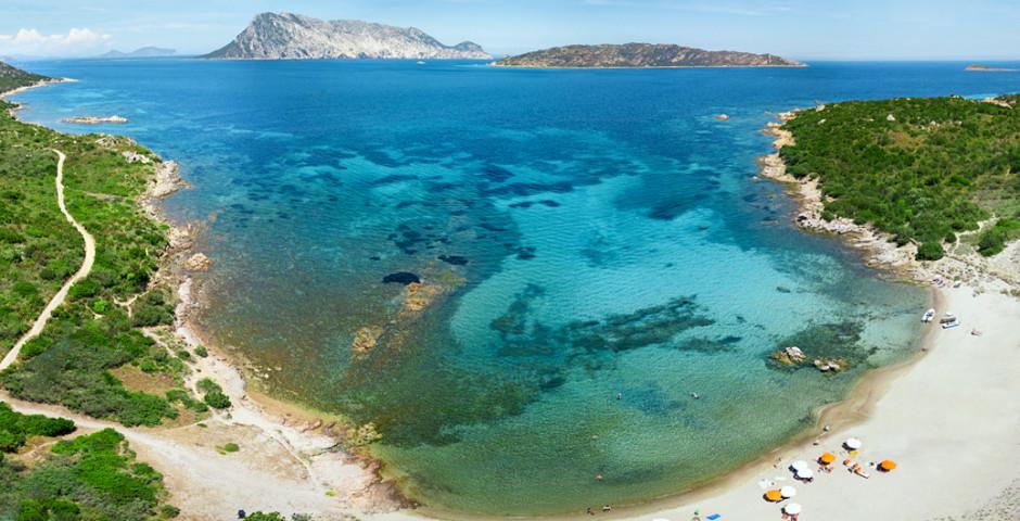 Grande Baia Resort