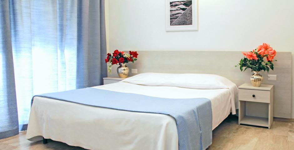 Appartement - Grande Baia Resort
