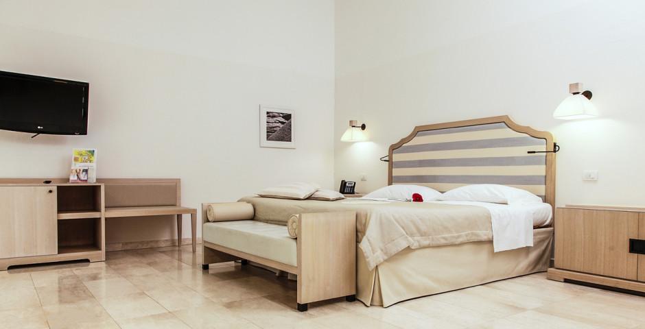 Doppelzimmer - Grande Baia Resort