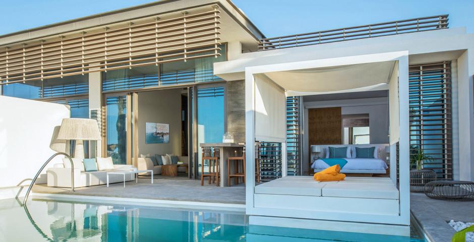 http://cip01.ncag.ch/CIP/preview/thumbnail/hotelplan/596819/?maxsize=167 - Nikki Beach Resort & Spa Dubai