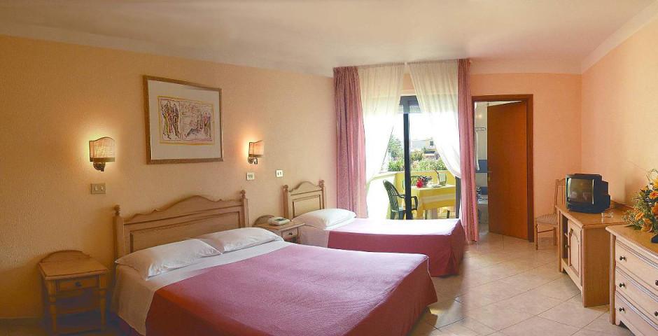 Maria Rosaria Hotel