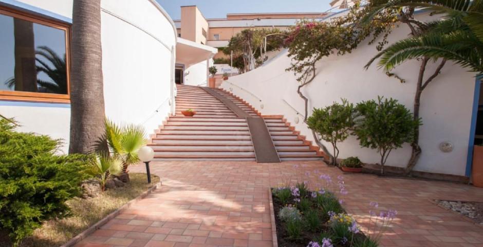 Pedraladda