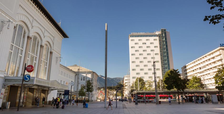 Casino Salzburg Corona