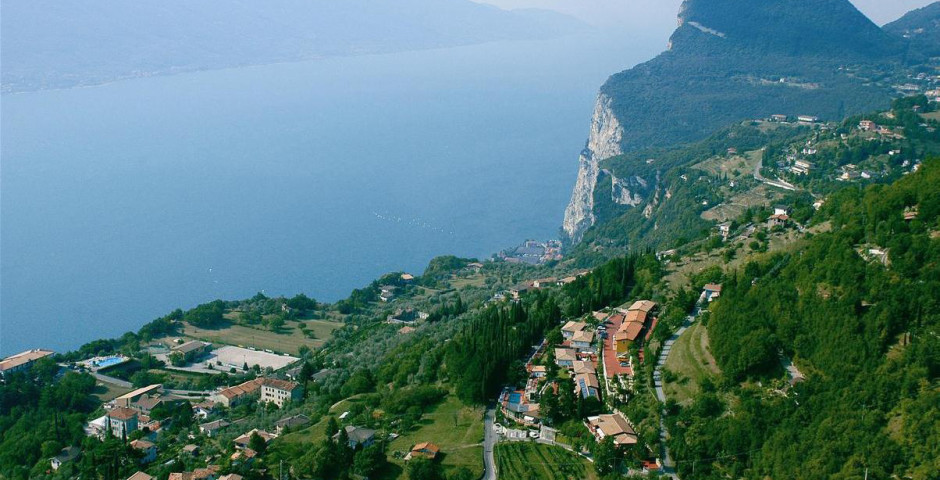 Piccola Italia Resort - Hotel & Residence