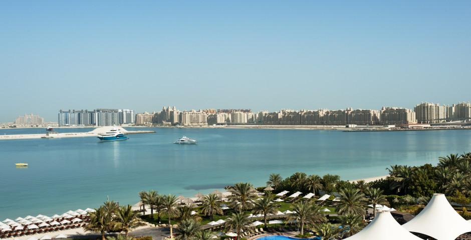 http://81.7.255.42/CIP/preview/thumbnail/hotelplan/267146/?maxsize=167 - The Westin Dubai Mina Seyahi Beach Resort & Marina