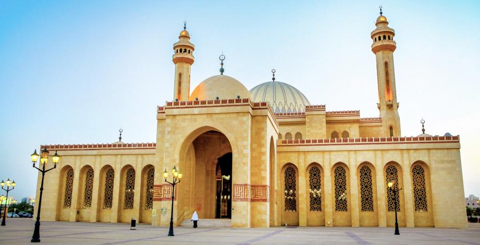 Manama