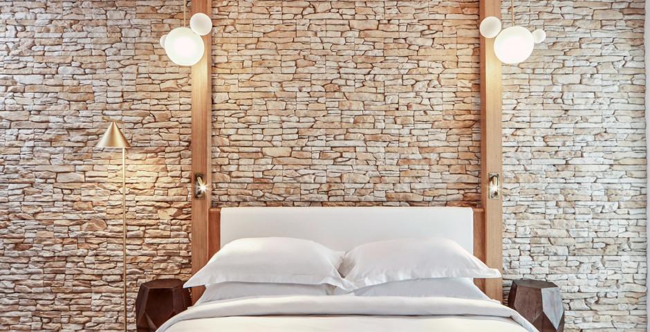 Naia Suite - Myconian Naia Luxury Suites