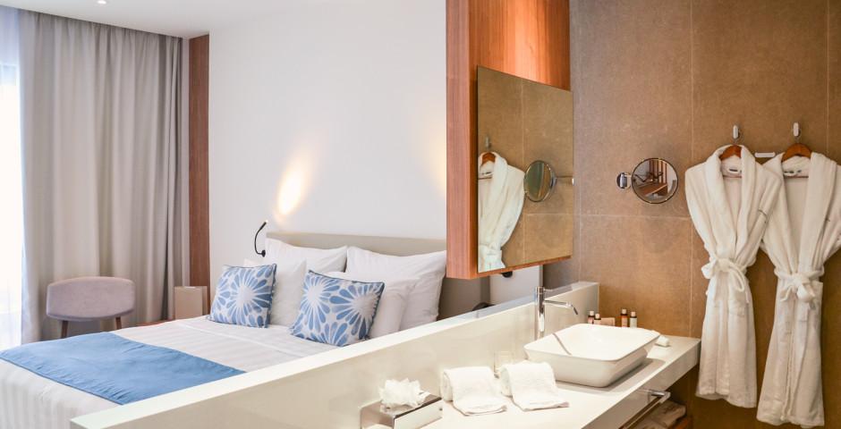 Doppelzimmer - Gennadi Grand Resort