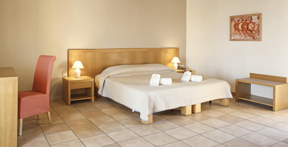Studio - Hotel Asteris