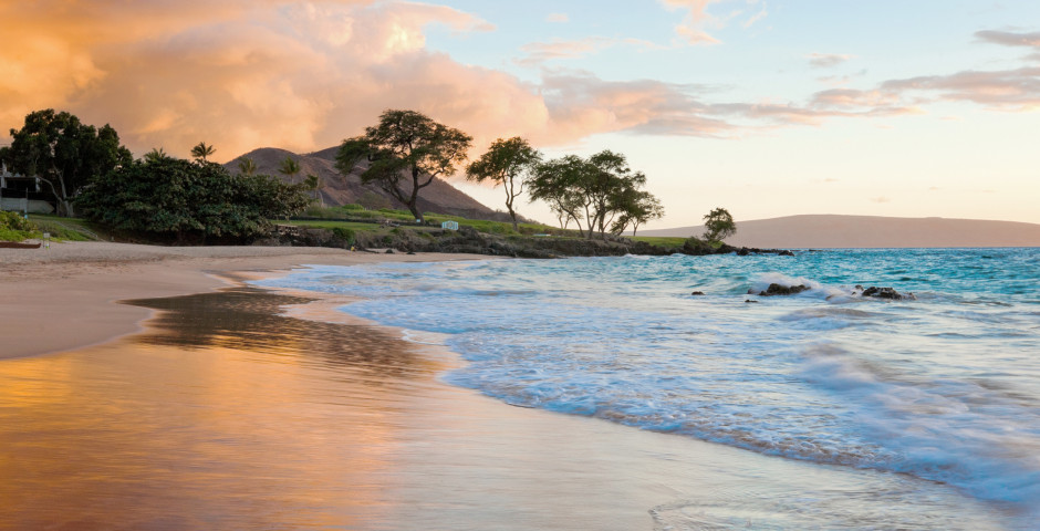 Maui - Inselkombination Hawaiian Discovery