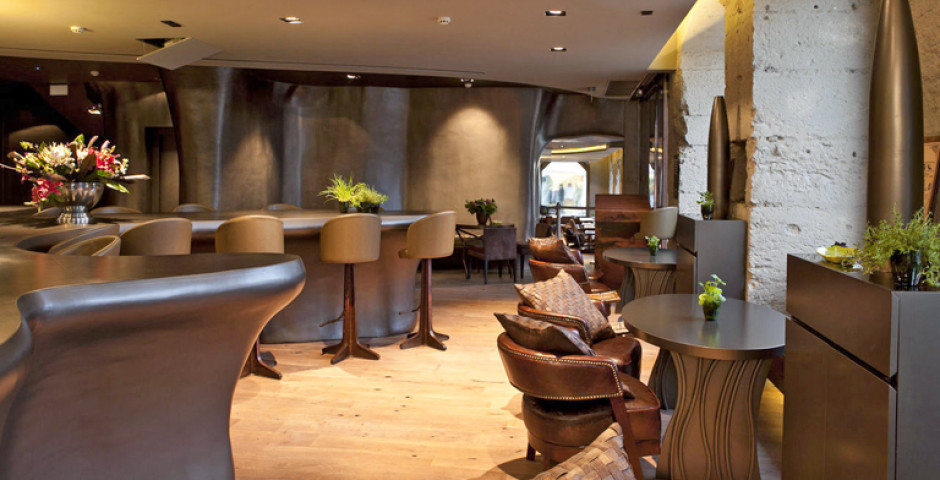 Beautique Hotel Figueira