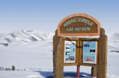 Bild 5 - Arctic Winter Explorer