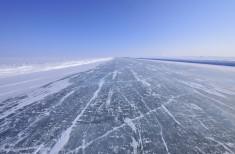 Bild 3 - Arctic Winter Explorer