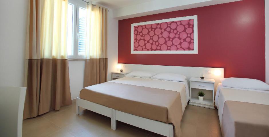 Cicò Hotel