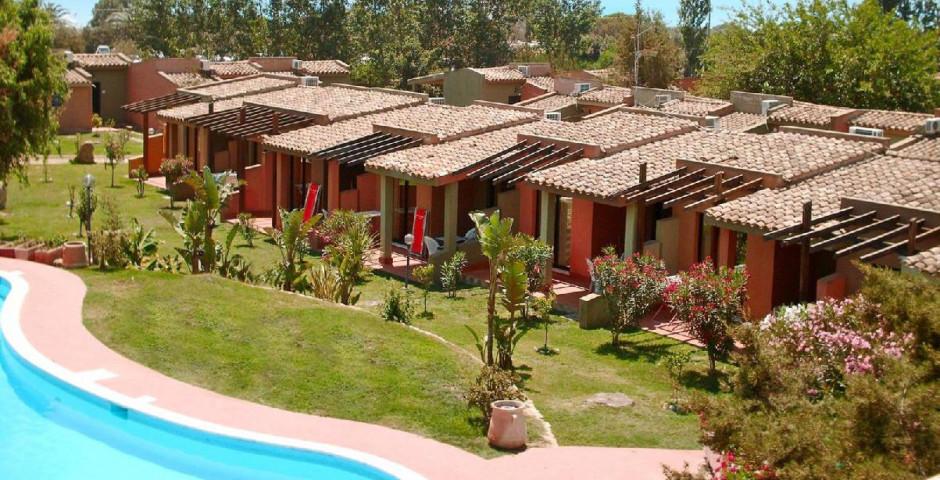 Eden Altura Village