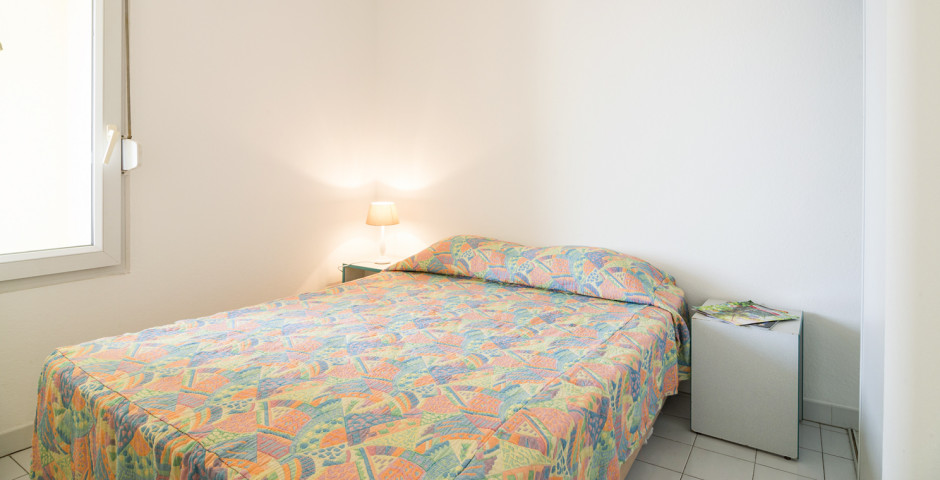 Appartement - Savanna Beach / Terrasses de Savanna