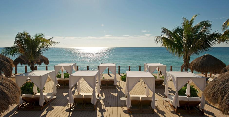 Ocean Maya Royale All Inclusive
