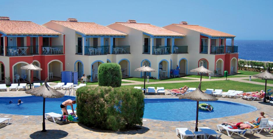 Sea Club Menorca