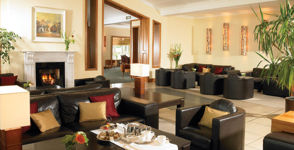Hotel Garryvoe