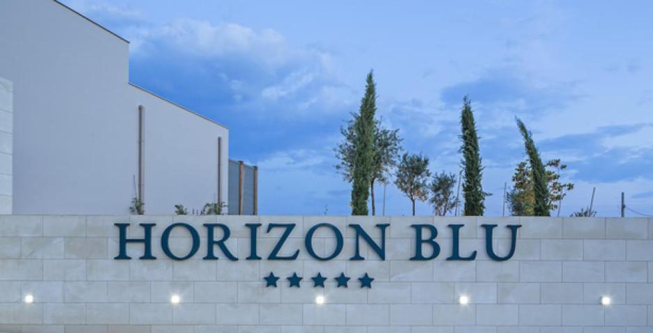 Horizon Blu