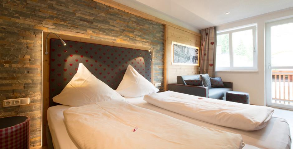 Hotel Walisgaden