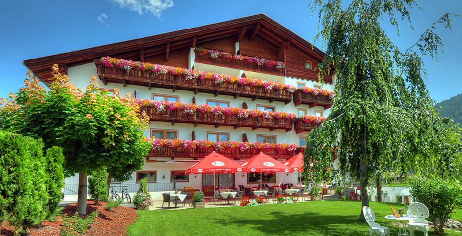 Alte Post Sport & Spa Hotel
