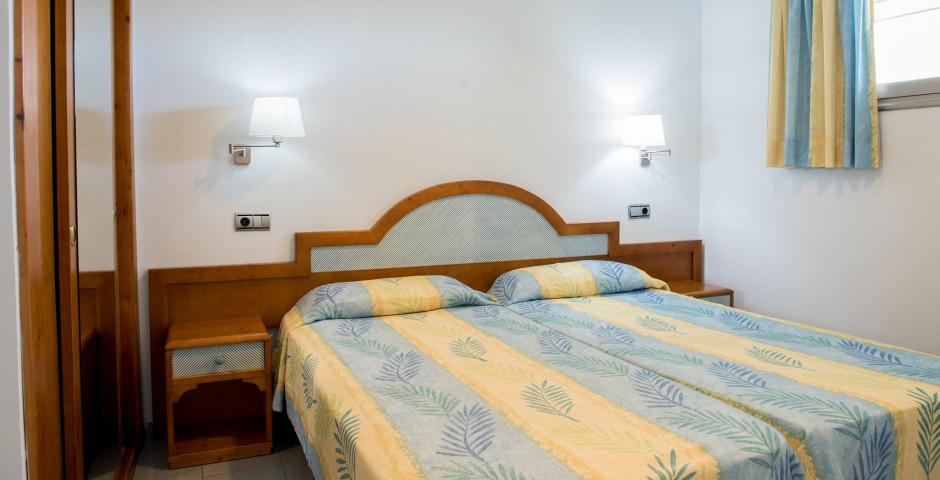 Hôtel Marinasol
