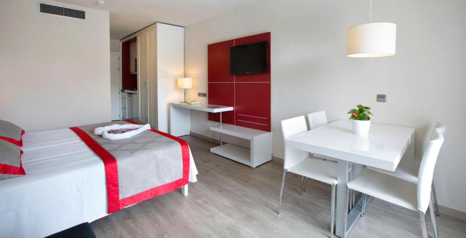 Mar Hotels Rosa del Mar