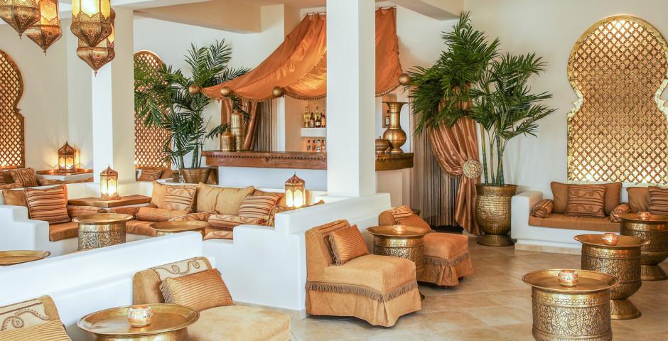 Baraza Resort & Spa Zanzibar