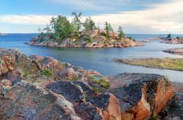 Undiscovered Ontario