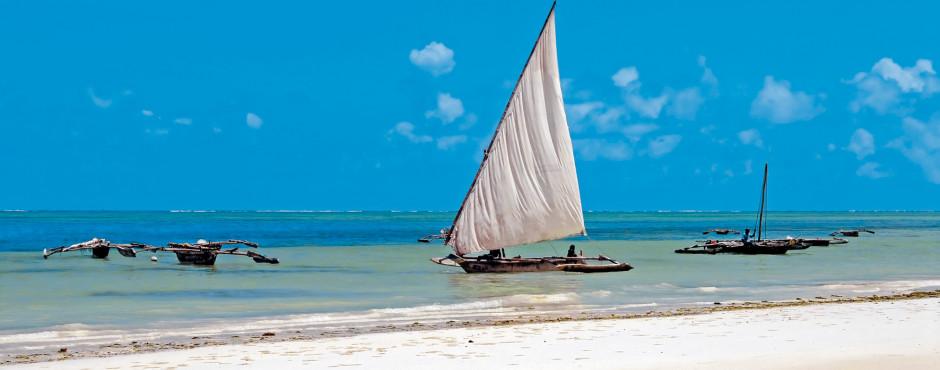 Île de Pemba