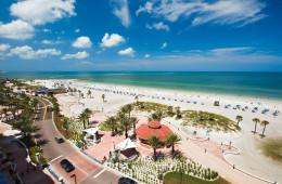 À la découverte de la Floride