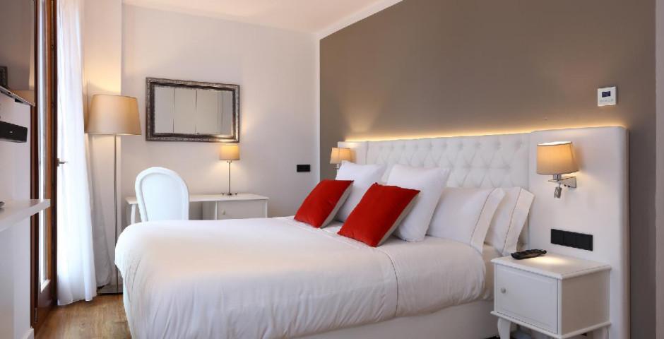 Bo Hotel