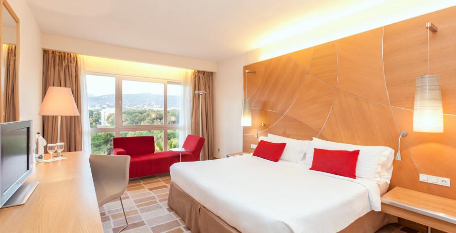 Doppelzimmer Superior - Don Carlos Leisure Resort & Spa