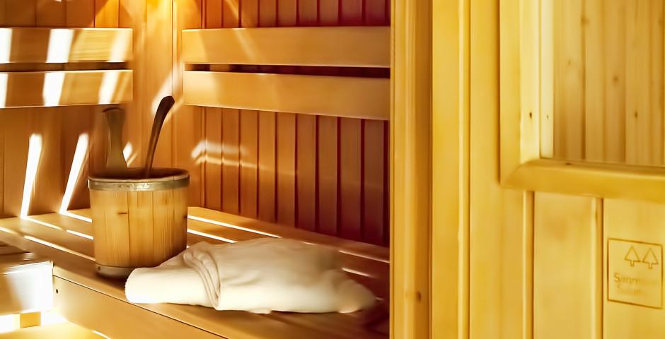 Hotel Lieblingsplatz, mein Tirolerhof