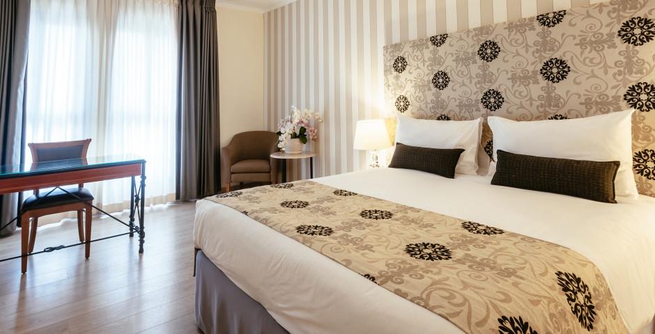 Hotel Eldan
