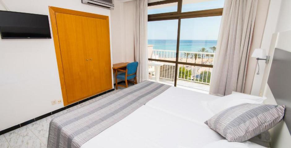 Miraflores Amic Hotel