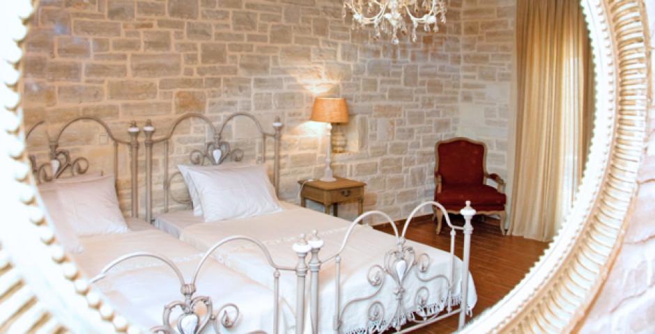 Eleon Residence Villa Okalia