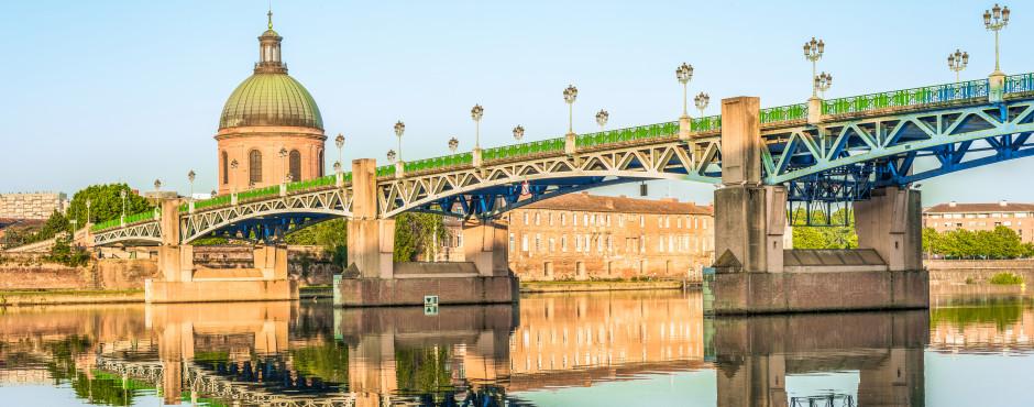Pont-Saint-Pierre