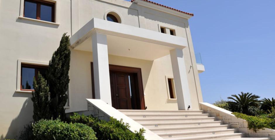 Villa Ocean Superior