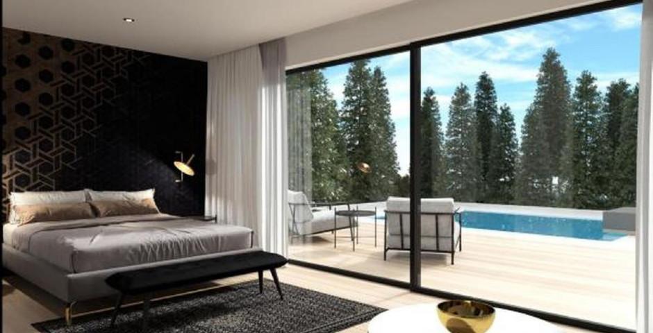 Azur Boutique Hotel