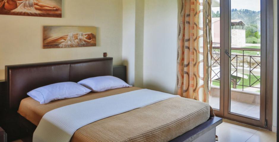 Nefeli Villa 3Bedrooms Private Pool