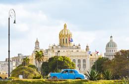 Havanna - Feliz cumpleaños