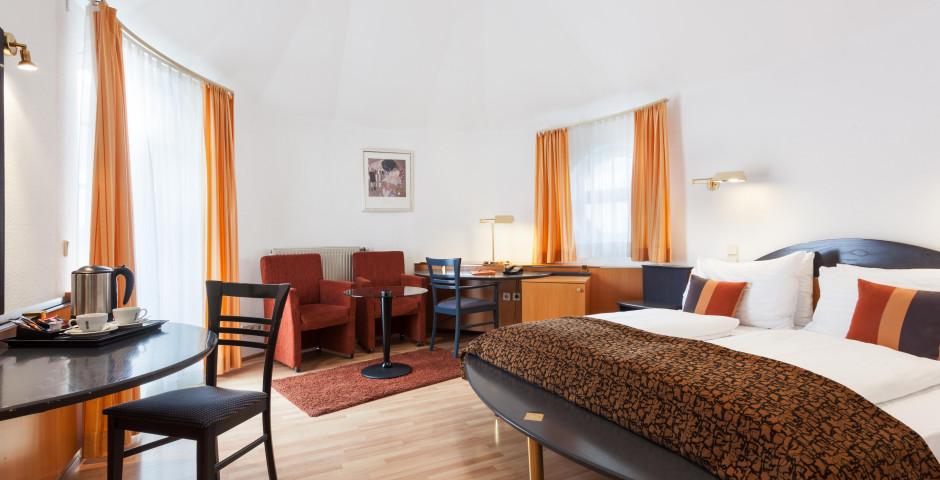 Hôtel Imlauer Wien