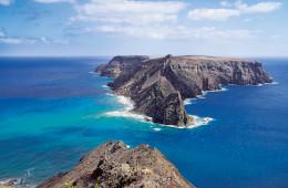 Madeira und Porto Santo entdecken