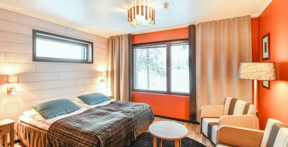Hotel Rukan Kaarna
